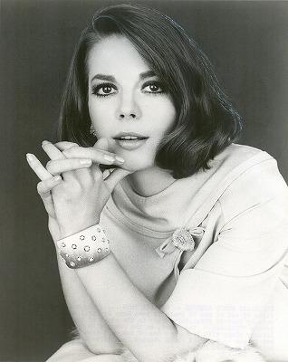 夫に疑惑再び…37年前のハリウッド女優ナタリーウッド死亡事件、再捜査 ...
